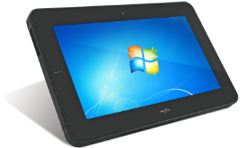 FASTtag Tablet